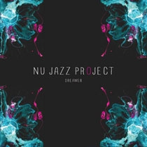 NU JAZZ PROJECT (BE)