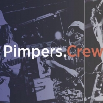 Pimpers