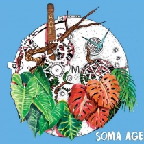 Soma Age (BE)